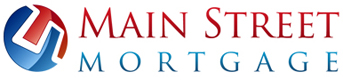 Main Street Mortgage Funding, LLC logo